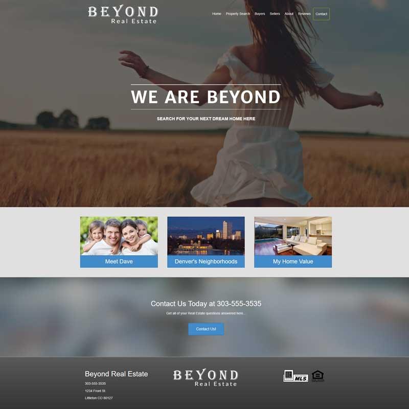 beyond-800