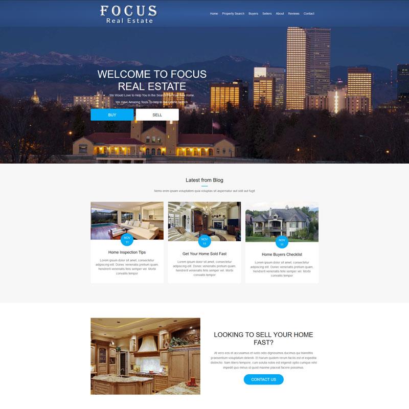focus-800-web