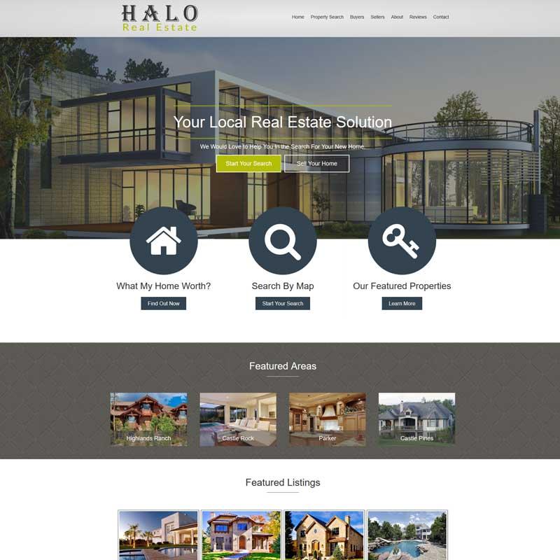 halo-800