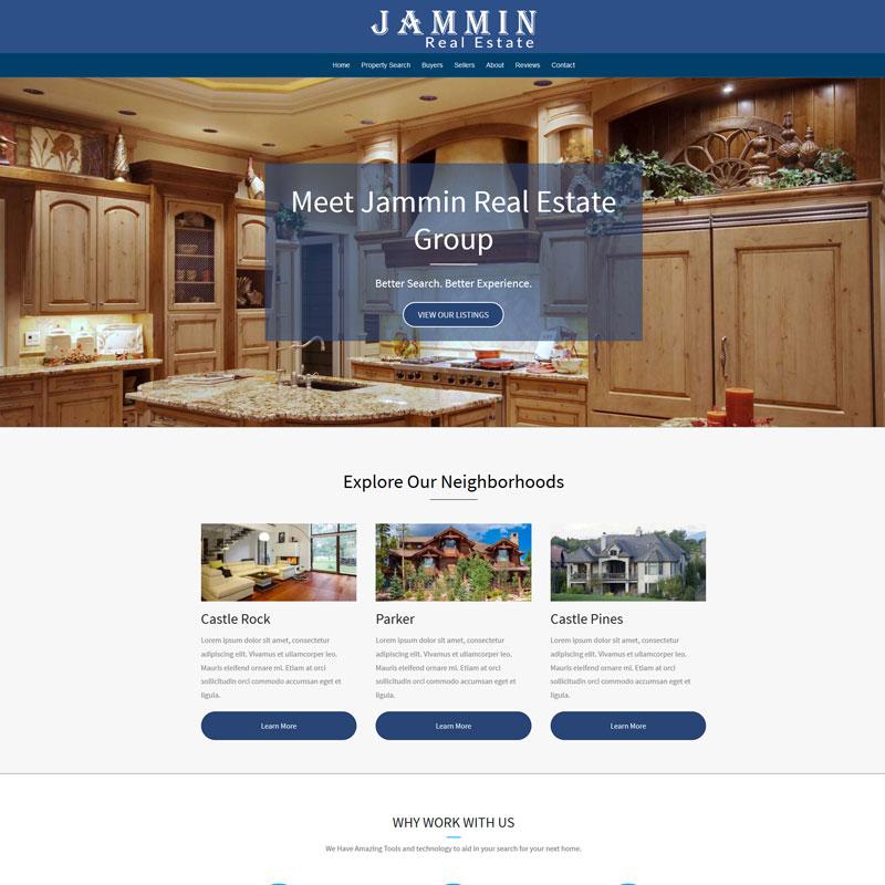 jammin-800