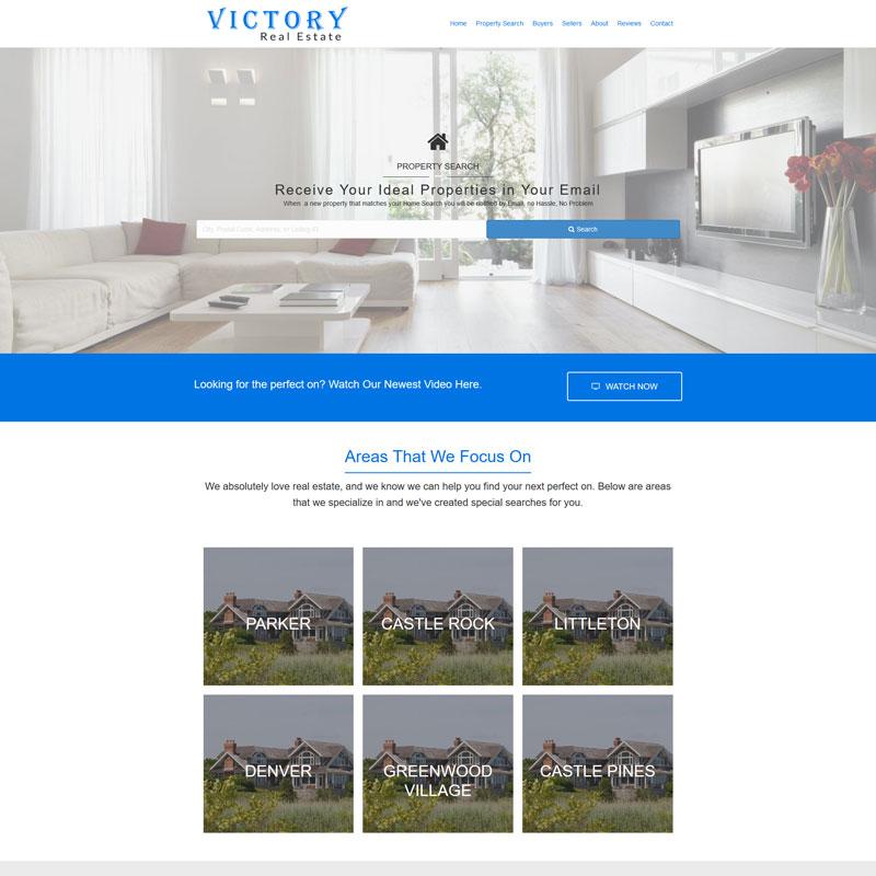 victory-800