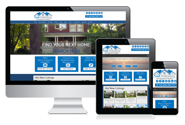 http://www.morerealestateleads.com/wp-content/uploads/2017/07/noah-realty-sm.png